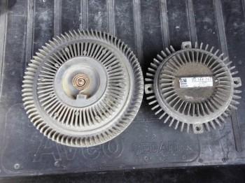 Система охлаждения - CIMG0859.JPG