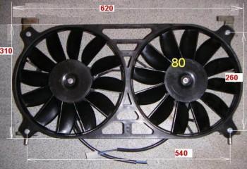 Система охлаждения - niva_21214.jpg
