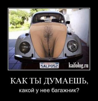 Поржать - piska_mashiny_erodem.ru_.jpg