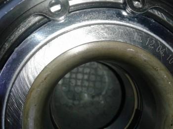 TU0821 15.12.04.10 - TU0821   15.12.04.10.jpg