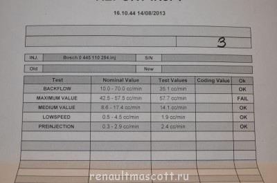Датчик давления zd3 а600 - DSC_2190.JPG