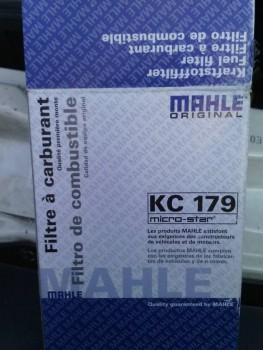 Топливный фильтр 2.8 - pUe-Tk9gHrQ.jpg