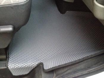 Резиновые ковры в салон - image.jpeg