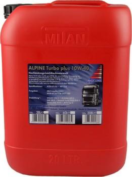 Объём масла для ДВС 2953 ниссан - alpine-turbo-plus-10w-40-20l$1069855.jpg